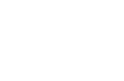 BMC Power