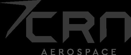 CRN AEROSPACE
