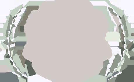 AS 9100 REV-D